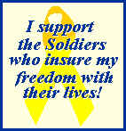 I support the Soldiers